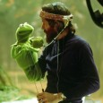 There's not a word yet, for old friends who've just met. Jim Henson