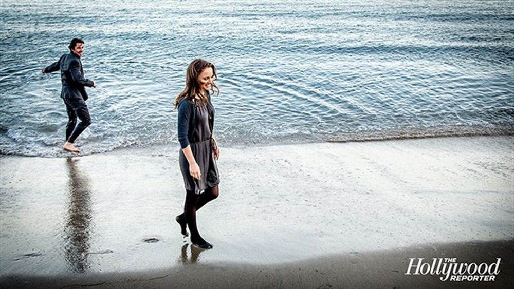 Knight-of-cups-Terrence-Malick_ARAIMA20141215_0162_5