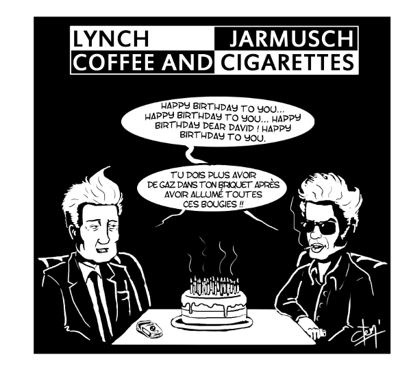 COFFEEANDCIGARETTES HS HBLYNCH