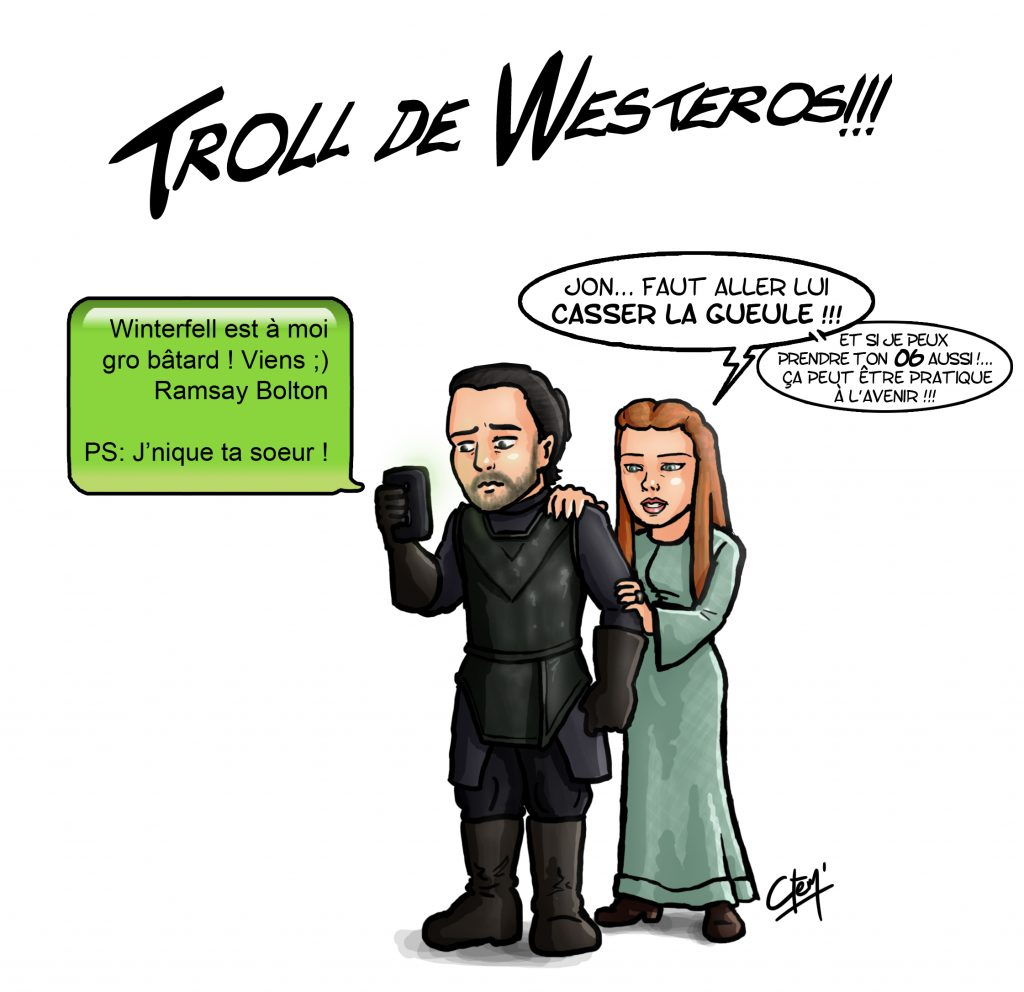 04 - Throll de Westeros copie