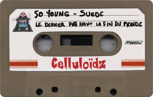 Un film en un son- So Young