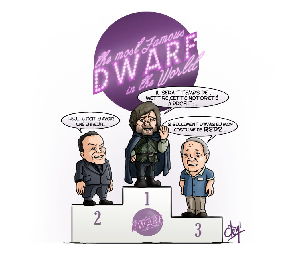 08 - The famous dwarf copie