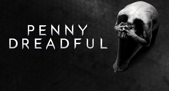 penny dreadful (photo4)